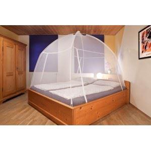 Achat / Vente moustiquaire de lit Soldes* d?été