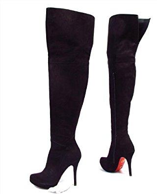 chaussures chaussures femme bottes et boots