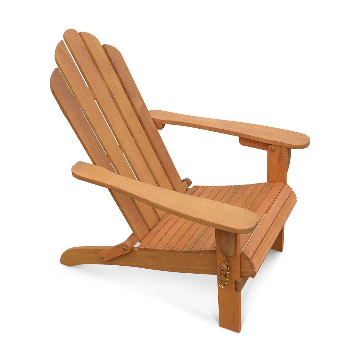 Redoute Meubles, déco Jardin Salon de jardin Chaise, fauteuil, banc