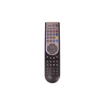 Télécommande originale pour GRANDIN LD19V211 Achat & prix | fnac