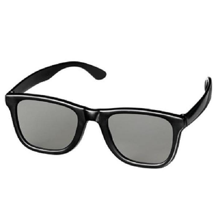 Lunettes 3D N Glossy lunettes 3d, avis et prix pas cher Cadeaux de