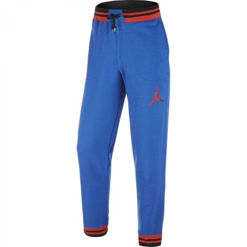 sport Vêtements et chaussures Vêtement sport Homme Pantalon, jogging