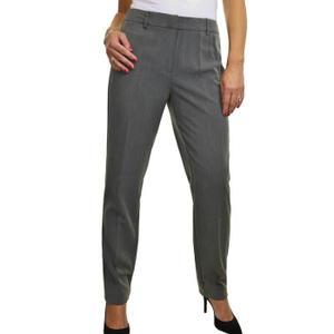 Pantalon ample femme Achat / Vente Pantalon ample femme pas cher