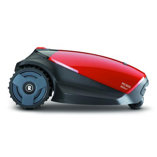 Robomow Robot Tondeuse City Mc800 pas cher Achat / Vente Robots