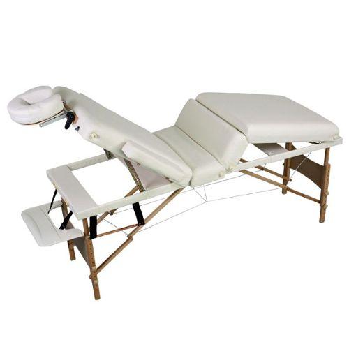 table de massage topiwall. Black Bedroom Furniture Sets. Home Design Ideas