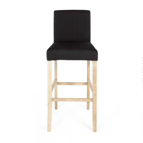housse de chaise topiwall. Black Bedroom Furniture Sets. Home Design Ideas
