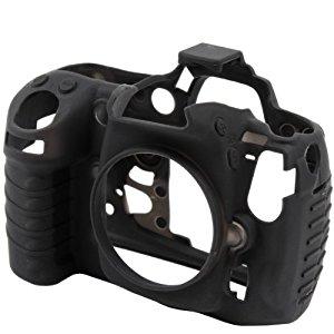 Walimex Pro easyCover Housse de protection pour Nikon D300S