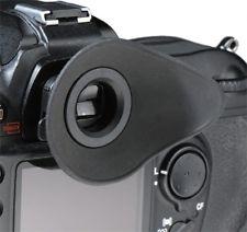 HoodEYE H EYEN22S, Viseur Pour Nikon Carré oculaires. D7100, D610 etc