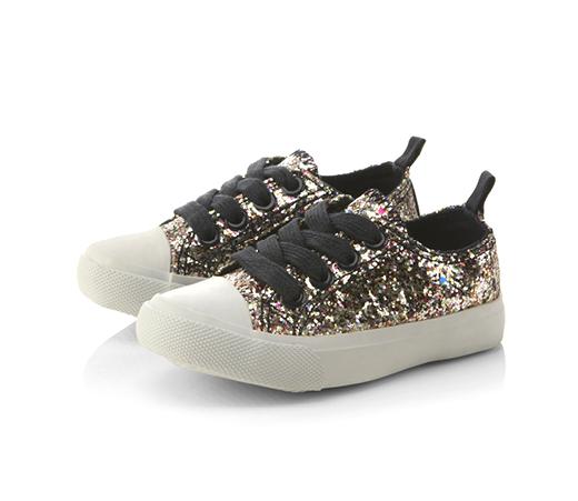 Chaussures bébé fille : Chaussures et Sacs : Chaussures