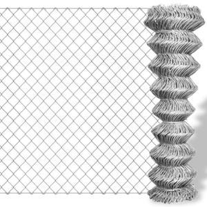 Grillage galvanisé Achat / Vente équipement Grillage galvanisé