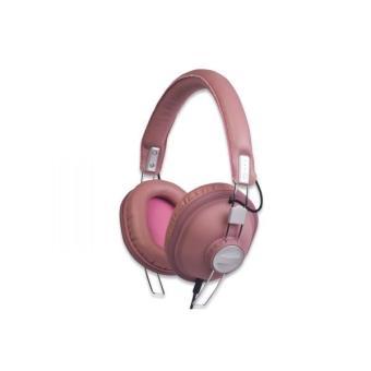 Ednet 83137 casque et micro Achat & prix | fnac