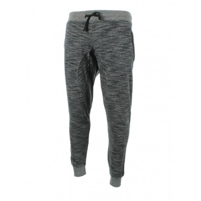 Cabaneli Enfant Zebra Noir Noir Achat / Vente pantalon