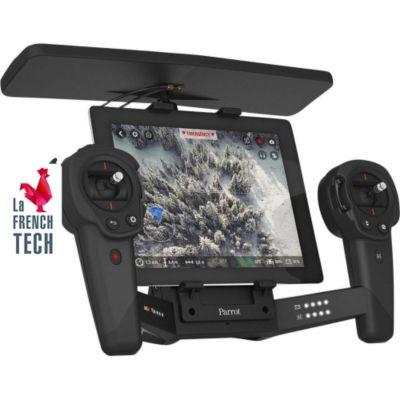 Accessoires Drones Jeux connectés Manette de contrôle chez