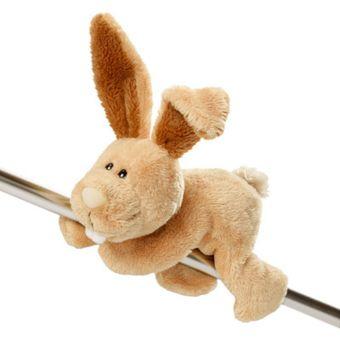 neotilus peluche magnétique lapin 12 cm 21 ? 57 ajouter au panier