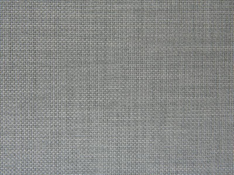 Lit double 160×200, Avec sommier à lattes, Gris clair, Tête de lit