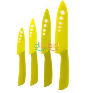 Céramique chef cuisine Couteau éplucheur 4 Taille 3 «4