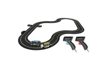 le choix en Circuits de voitures de marque Scalextric |