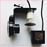 à remplissage automatique 12 V pour eau douce et eau de mer