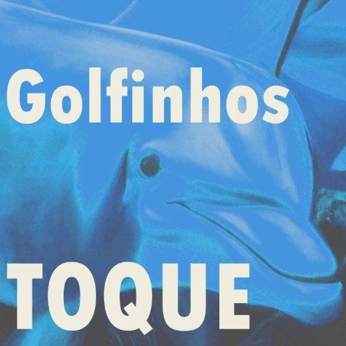 toque golfinhos toques para telemovel de l album toque golfinhos 28