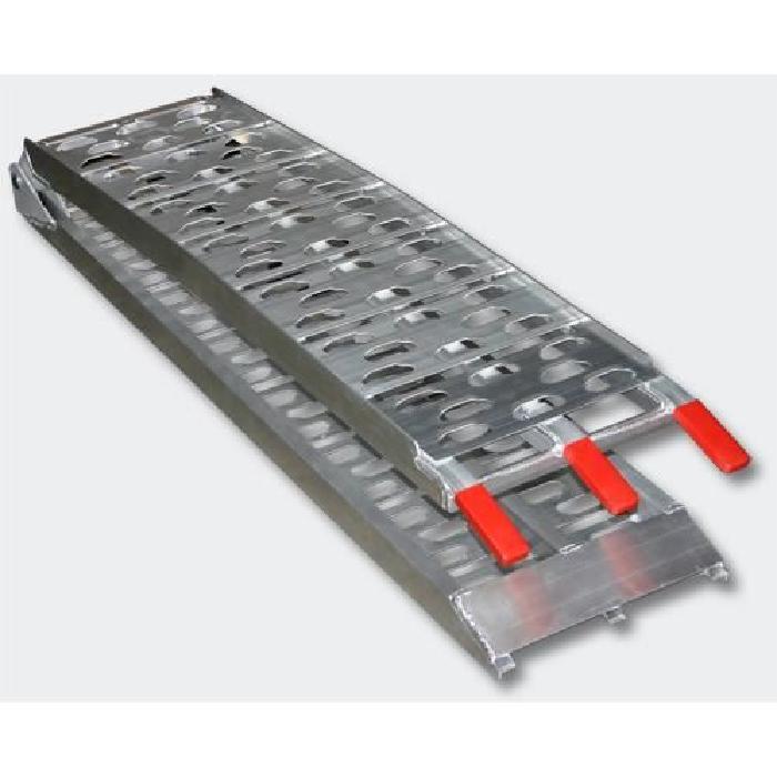 RAMPE DE CHARGEMENT MOTO PLIABLE 340 KG Achat / Vente rampe pour