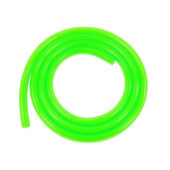 Tuyau de watercooling 13/19mm 2m (Vert UV) Achat & prix | fnac