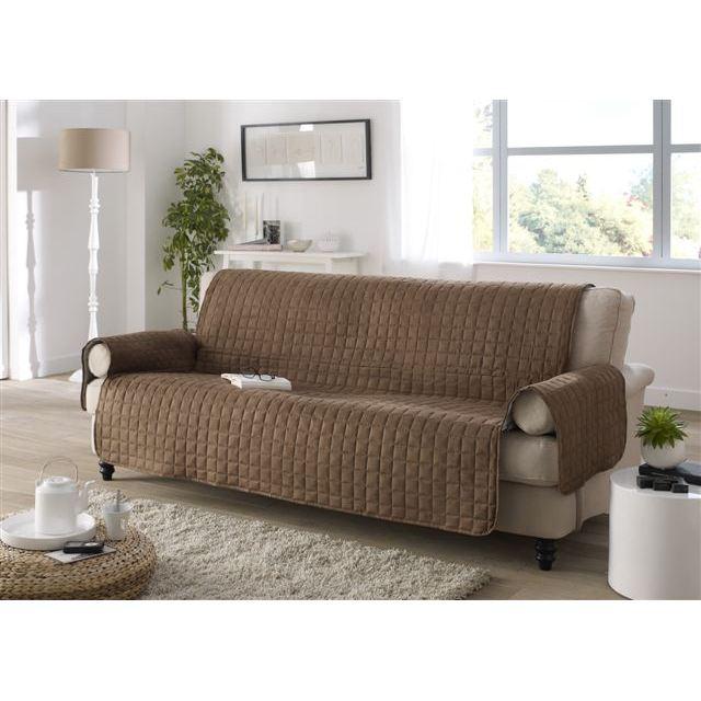 maison du canape topiwall. Black Bedroom Furniture Sets. Home Design Ideas