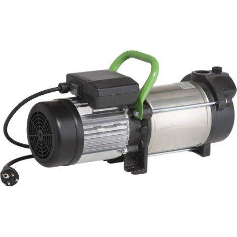 Pompe d'arrosage GUINARD Kietis 8000, débit max. 10000 L/h | Leroy