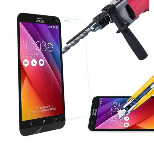 Asus Zenfone 2 (Ze551ml/Ze550ml) 5.5 Pouces : Protection D'écran En