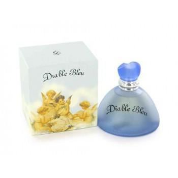 Eau de Parfum Diable Bleu de Creation Lamis 100 ml Eau de parfum 100