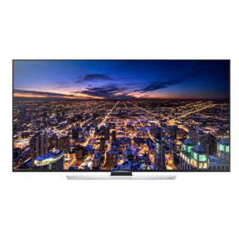 TV Samsung UE55HU7500 UHD 4K 3D TV LCD 50′ à 55′ Top prix sur