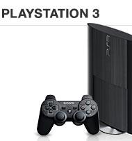 Jeux vidéo, consoles et accessoires