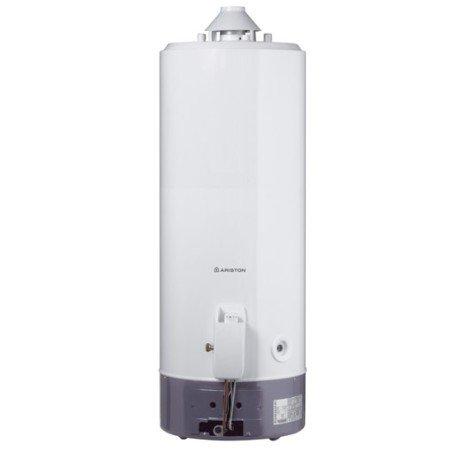 produit production d eau chaude sanitaire type de gaz gaz naturel