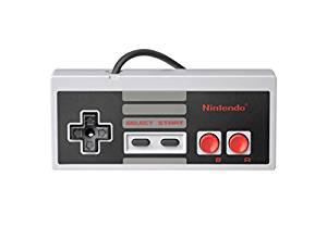 jeux vidéo consoles rétro et mini consoles jeux électroniques