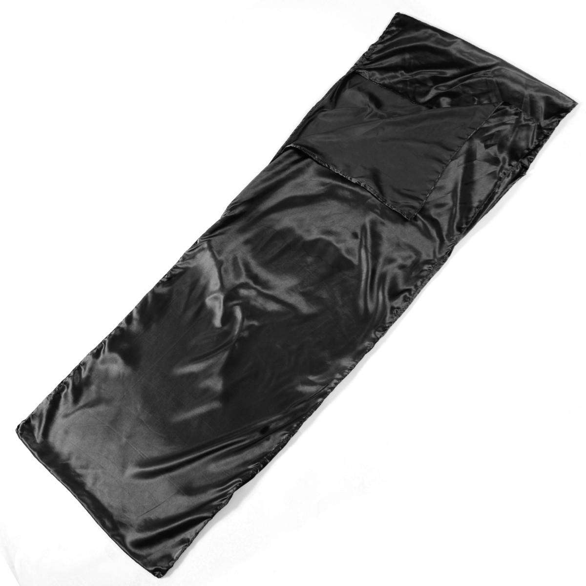 item specifics type sac de couchage marque surepromise numéro de