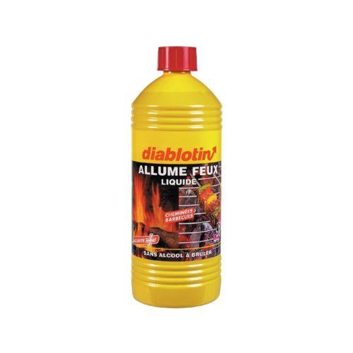 barbecue 1 litre pas cher Achat / Vente Accessoires barbecue
