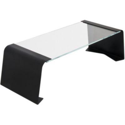 rehausseur tv topiwall. Black Bedroom Furniture Sets. Home Design Ideas