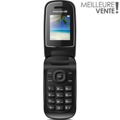Téléphone portable vos achats sur Boulanger