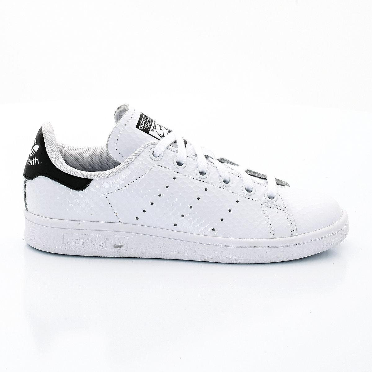 ADIDAS STAN SMITH W ADIDAS Baskets