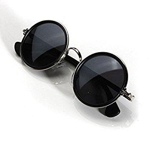 femme accessoires lunettes et accessoires lunettes de soleil