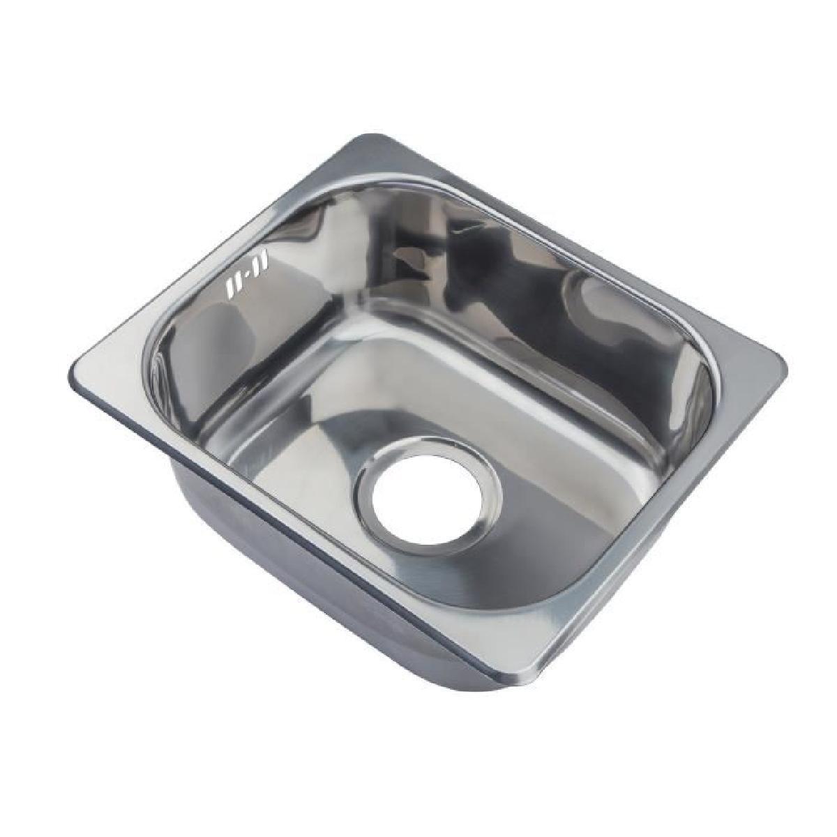 / Vente evier de cuisine Petit carré évier de cuisin