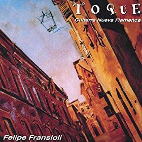 Toque: Felipe Fransioli: Téléchargements MP3