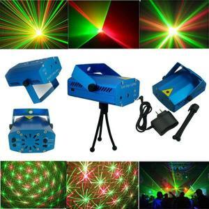 laser exterieur Achat / Vente Projecteur lumiere laser exterieur