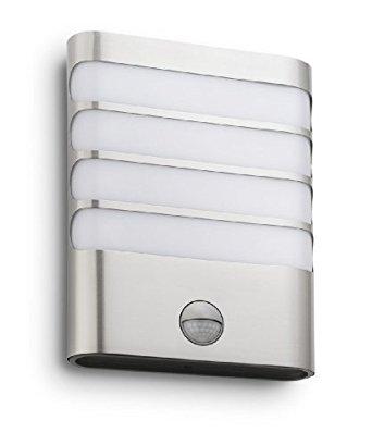 luminaires eclairage luminaires extérieur eclairage pour terrasse et