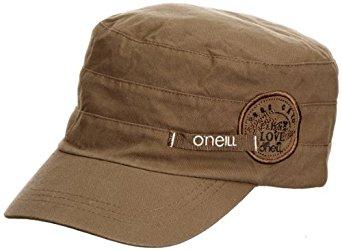 vêtements femme accessoires chapeaux et casquettes casquettes