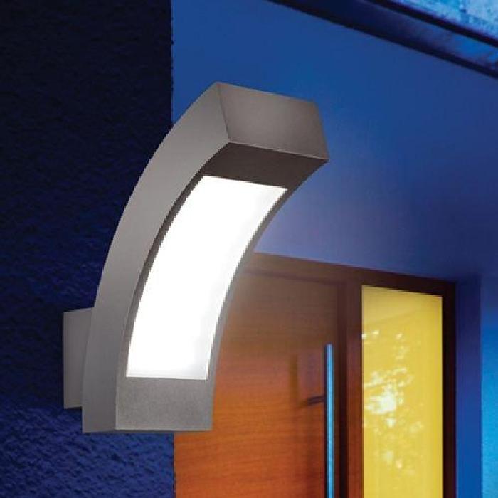 Applique murale Line 32 LED Achat / Vente Applique murale Line 32