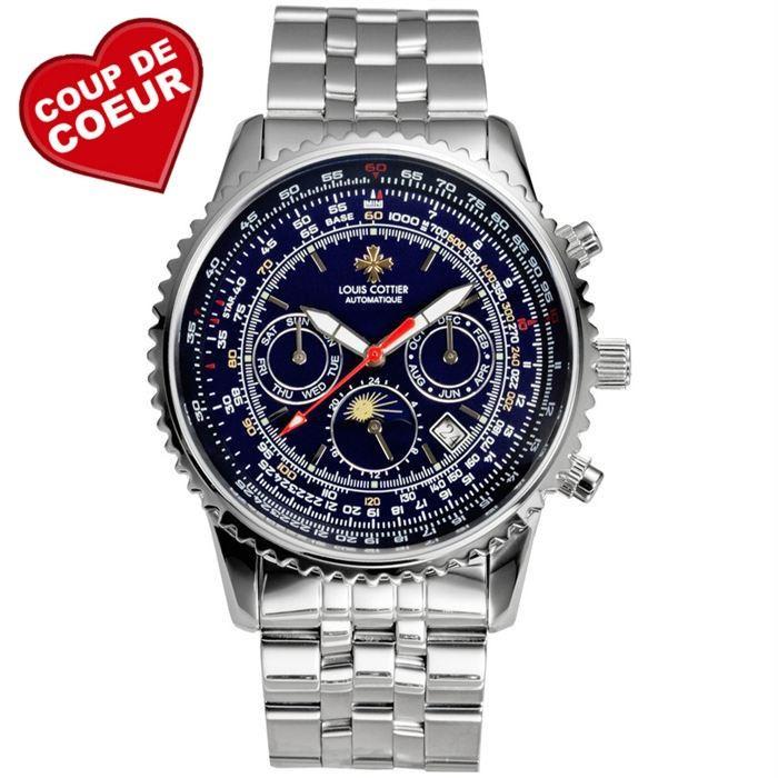 Montre Automatique Airfly Homme , Sport Achat/vente montre