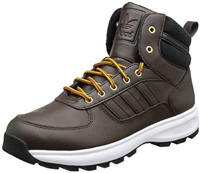 chaussures et sacs chaussures chaussures homme bottes et boots