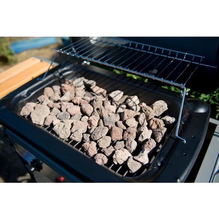 de lave Achat / Vente accessoires Sac 3 kg pierres de lave