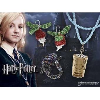 Harry Potter Bijoux fantaisies de Luna Lovegood, Top Prix