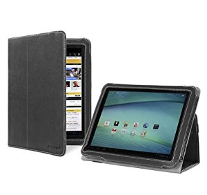 Cover Up Etui Housse pour Archos 97 Carbon 9.7″ Tablet (Support à